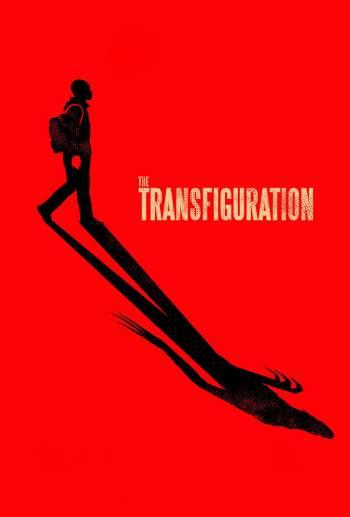 A Transfiguração Torrent - BluRay 720p/1080p Dual Áudio
