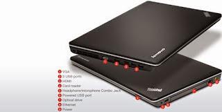 Lenovo ThinkPad Edge E535 Drivers for Windows 8 (64bit)