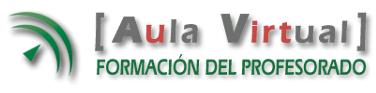 http://educacionadistancia.juntadeandalucia.es/profesorado/course/view.php?id=689