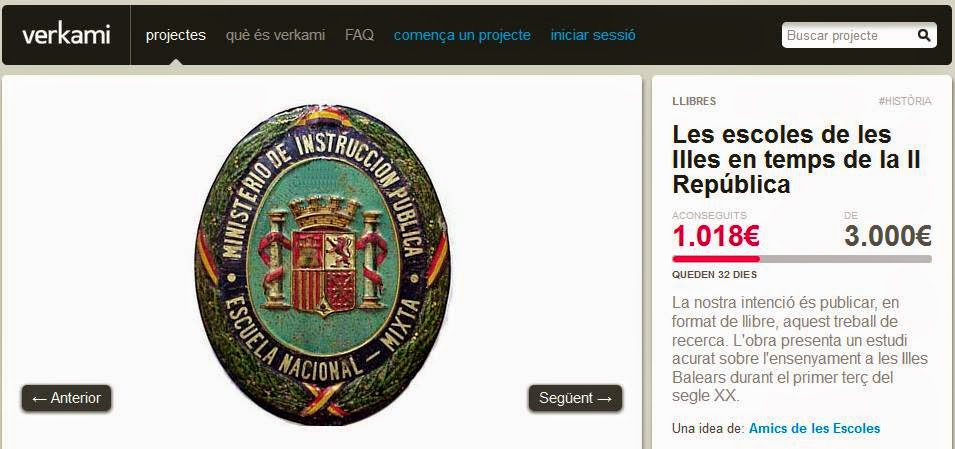educacio illes balears: