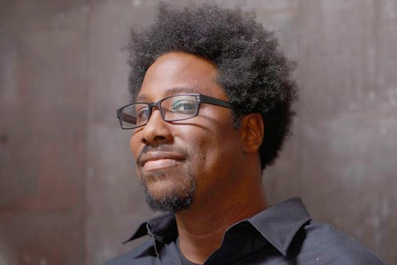 "Kamau Bell - Perhaps he believed the myth of a ""liberal"" Berkeley community"