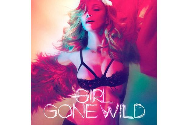 r gone wild video