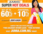 Jumia.Com.Ng