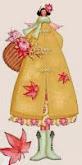 мой блог - куклы и игрушки