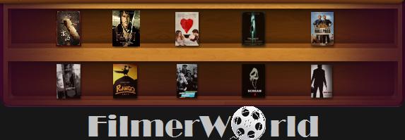 FilmerWorld online ταινίες...