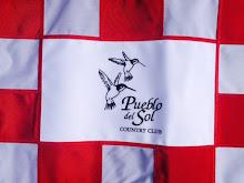 Pueblo del Sol CC Website