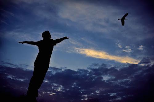 7 câu nói nên ghi nhớ trong từng khoảnh khắc của cuộc đời