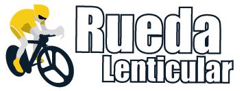 ruedalenticular.com