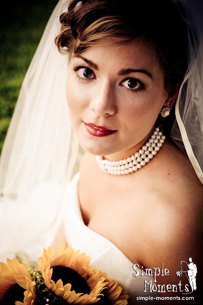 Lauren franks wedding