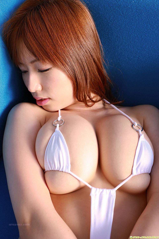 Японочка с вибратором 8 фотография