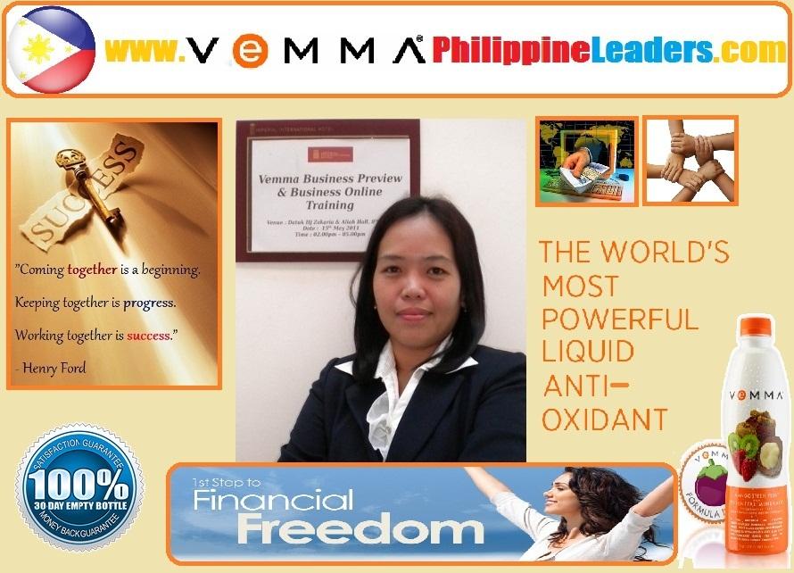 www.vemmaphilippineleaders.com