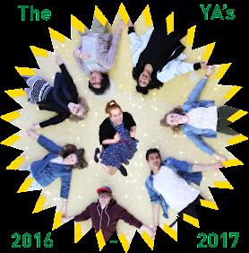 The YA's