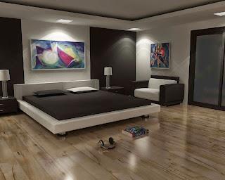 Design   Bedroom Online on Bedroom Interior Design Ideas Small Spaces Bedroom Interior Design