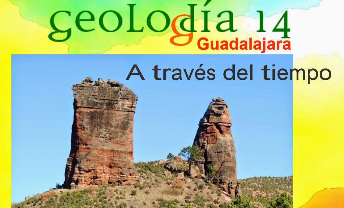 http://www.sociedadgeologica.es/archivos_pdf/gdia14gui_guadalajara.pdf