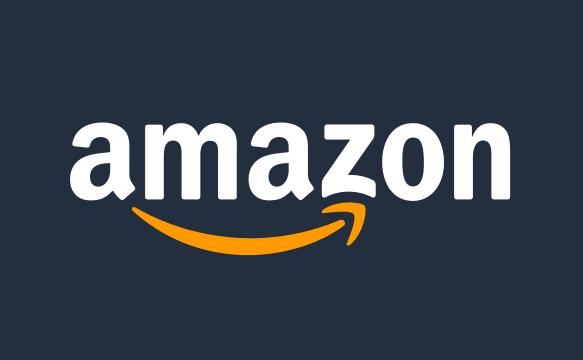 Livros à venda na Amazon