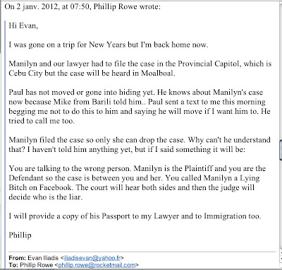 philipp-rowe-aka-americano-different-kind-sexpat