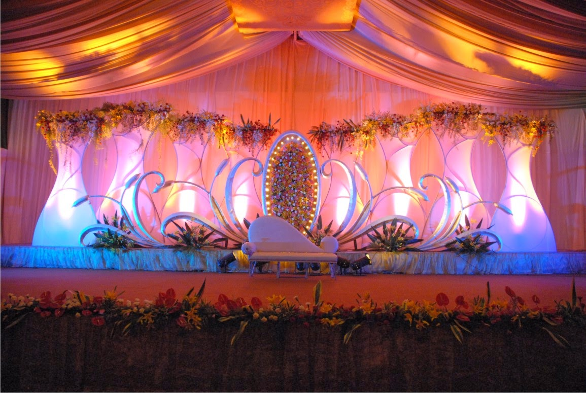 Insight party planners bangladesh wedding decoration ideas wedding decoration ideas junglespirit Gallery