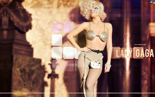 Lady Gaga Hot,Images,photoes,Stills,Wallpapers,Pictures,