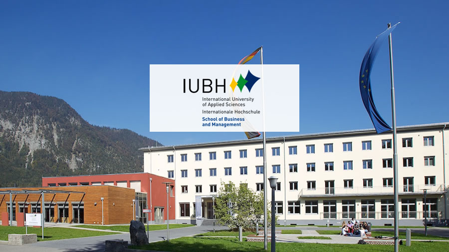 Study in the one of best universities in Germany at a low cost and get EU Blue card residence permi