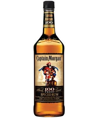 captain-morgan-rum-original-spiced-100-proof.jpg