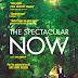 [CRITIQUE] : The Spectacular Now