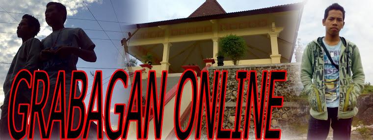 GRABAGAN ONLINE