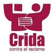 Crida contra el Racisme