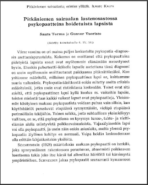 http://www.terveysportti.fi/d-htm/articles/1950_5_385-392.pdf