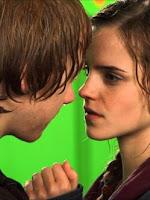 Actores y Actrices Que Detestaron Los Besos