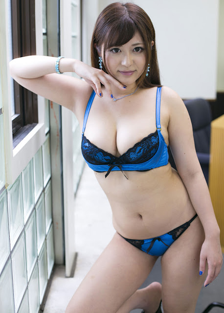 Sato Haruki さとう遥希 Photos 01