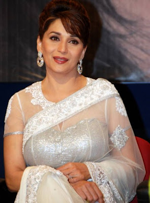 Madhuri Dixit Height, Weight and Age