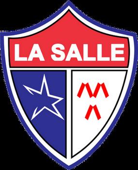Instituto M.M.S.     La   Salle - El Estor Izabl, Guatemala