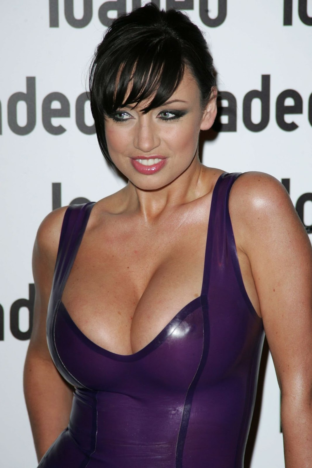 Sophie howard nude pics from tumblr