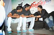 Race Gurram Premier and Press Meet-thumbnail-9