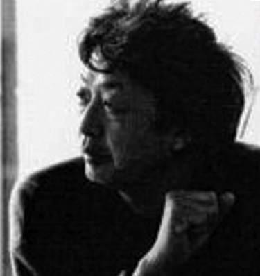 นักออกแบบคนสำคัญที่สุดของศตวรรษที่ 20 ของประเทศญี่ปุ่น