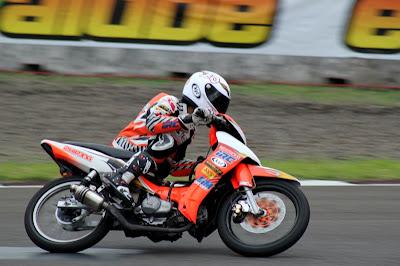 jupiter z racing