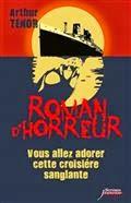 http://reseaudesbibliotheques.aulnay-sous-bois.com/medias/doc/EXPLOITATION/DILICOM/9782367402789/vous-allez-adorer-cette-croisiere-sanglante