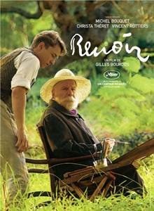 Download Renoir
