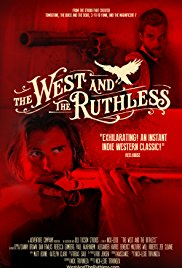 Watch The West and the Ruthless Online Free 2016 Putlocker