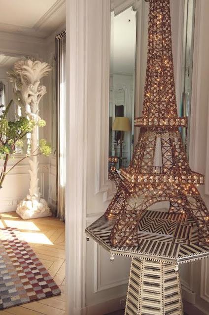 interiors-missoni-paris-art