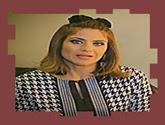 - برنامج نفسنة مع إنتصار و هيدى و بدرية حلقة الثلاثاء -- 14-2-2017