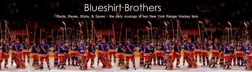 BlueShirt-Brothers