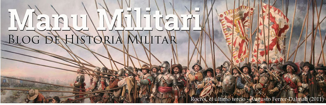Manu Militari