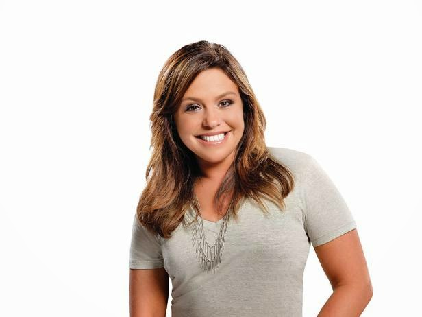 Rachael Ray New Photos