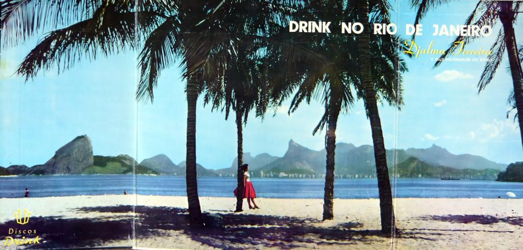 rio de janeiro asian singles Sao paulo asian singles looking for true love thai or other women of asian nationality in in sao paulo, brazil rio de janeiro : minas gerais.