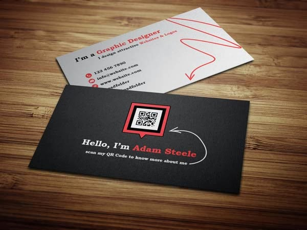 Tutorial: 95 Free Business Card Mockups PSD Templates