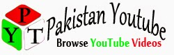 Pakistan YouTube