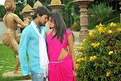 ee varsham sakshiga movie stills-thumbnail-4