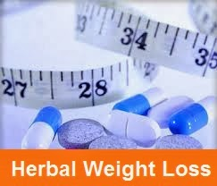 What are the pills safe weight loss ?