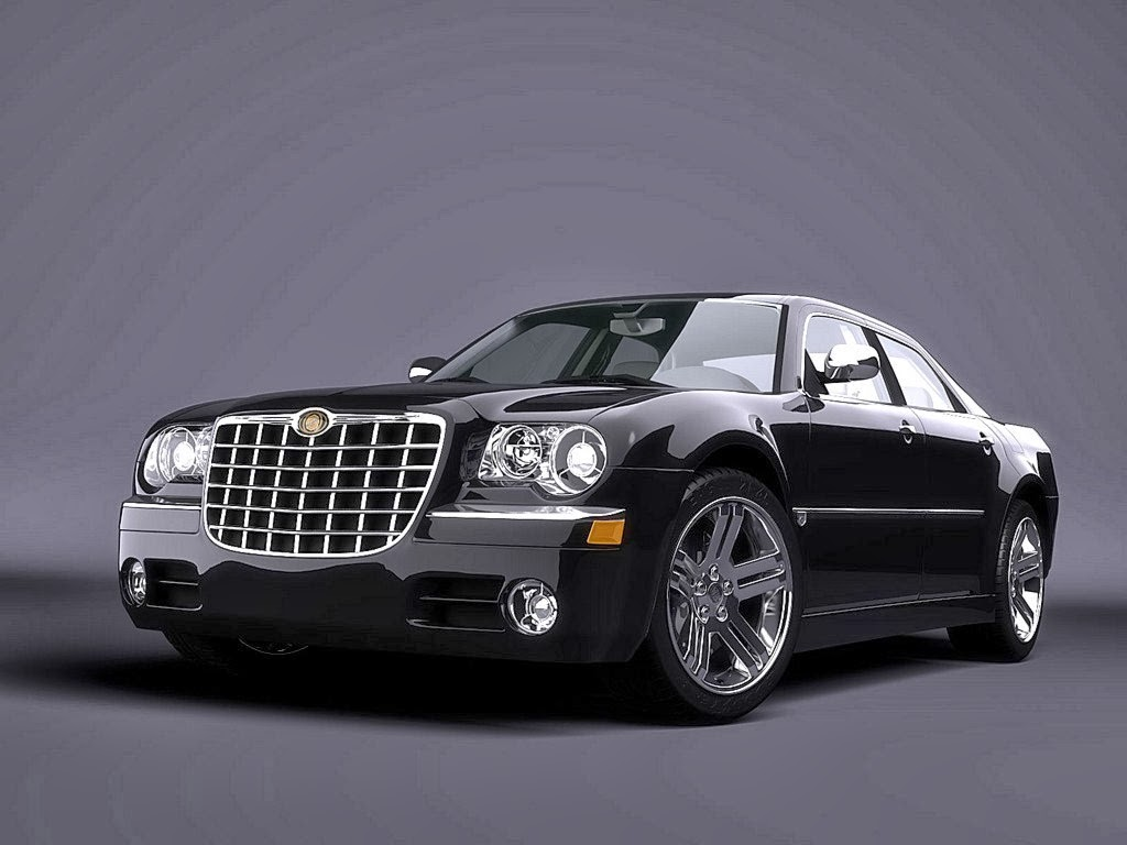 chrysler 300 hd picture prices review. Black Bedroom Furniture Sets. Home Design Ideas